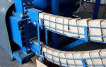 Как организовано производство топливных брикетов, тонкости бизнеса