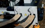 Какое оборудование необходимо для производства топливных брикетов