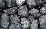 Чем можно топить печь кроме дров, рассматриваем торф и уголь