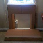 kartonnij-kamin-03-150x150 Фальшкамин своими руками (86 фото): чертеж имитации, пошаговая инструкция монтажа фальш-камина, как сделать декор из картона и пенопласта