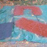 kartonnij-kamin-06-150x150 Фальшкамин своими руками (86 фото): чертеж имитации, пошаговая инструкция монтажа фальш-камина, как сделать декор из картона и пенопласта