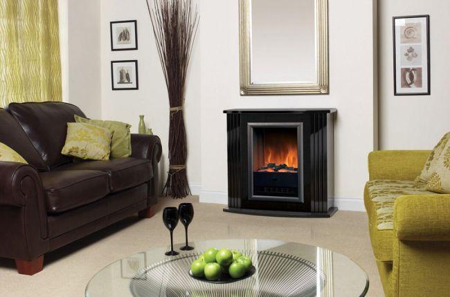 Электрические камины объемные электрические камины с эффектом живого огня встраиваемые цены