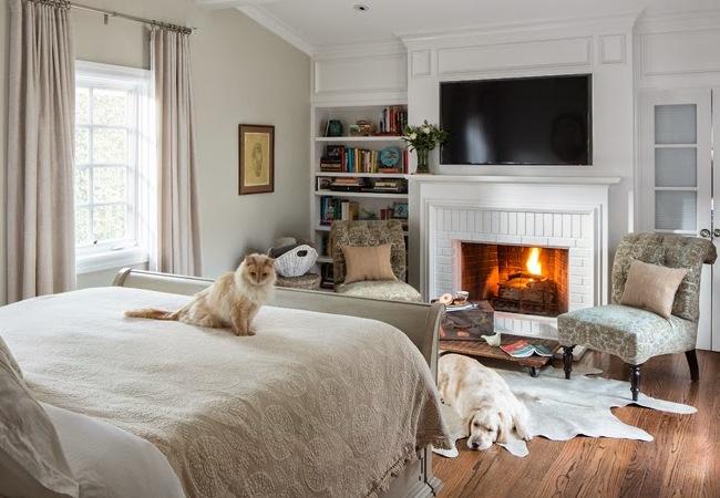 Комфортная и уютная комната для всех