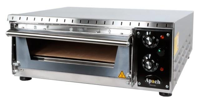 Итальянская печь