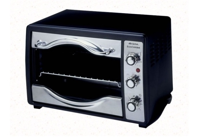 Печка от бренда Ариет